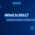 What is SDLC? Understand the Phases of Software Development Life Cycle