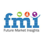 AI Integration in Femtech to Push Femtech Market Growth by 15% Annually, through 2031: Future Market Insights Survey